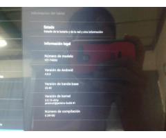 Tablet T4000-01 - Imagen 5/5