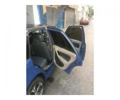 Volkswagen Gol 2001