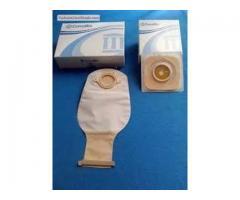 bolsas y bases de colostomia n° 57