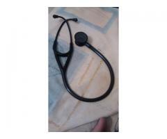 Estetoscopio Littman Cardiology III