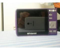 Polaroid i834 (VENDIDO)