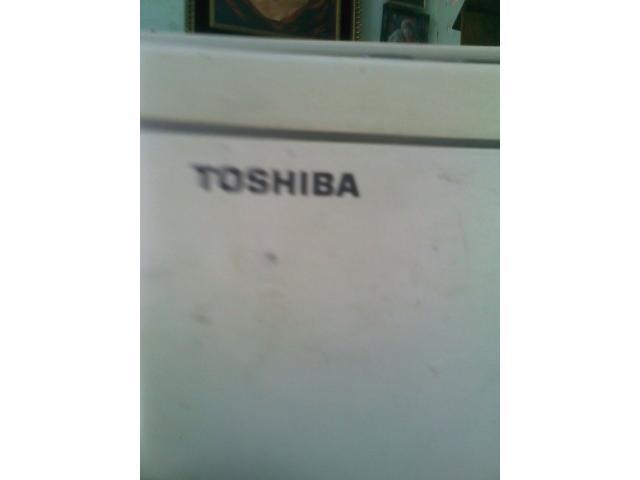 FOTOCOPIADORA TOSHIBA Mod.  1350 - 2/3