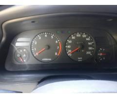 Toyota Corolla 1994 - Imagen 6/6