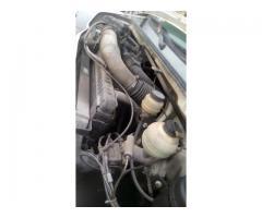 Camion mercedes Benz 711 año 2005 - Imagen 3/6