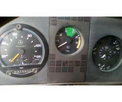 Camion mercedes Benz 711 año 2005 - Imagen 6/6