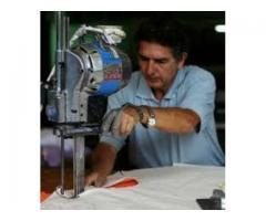 cortador textil ofrece - Imagen 1/6