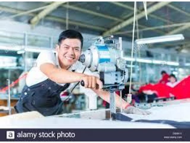 cortador textil ofrece - 2/6