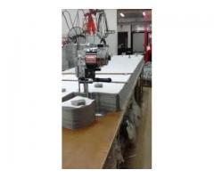 cortador textil ofrece - Imagen 3/6