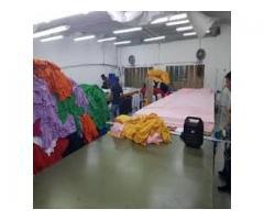 cortador textil ofrece - Imagen 4/6