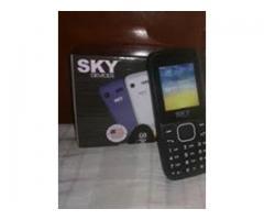 telefonos sky devices