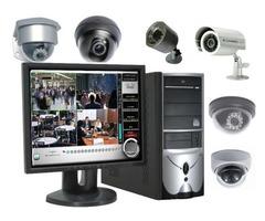 Circuito Cerrado Instalacion y Servicio de Camaras CCTV - Imagen 2/2