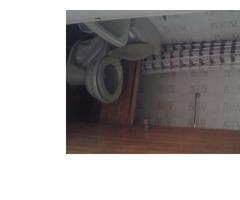 apartamento en Mérida