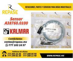 SENSOR KALMAR N° A38760.0100