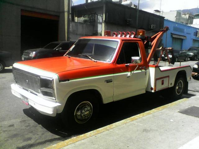 Servicio de Grúas LF Cars las 24h al Día - 3/5