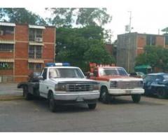 Servicio de Grúas LF Cars las 24h al Día - Imagen 4/5