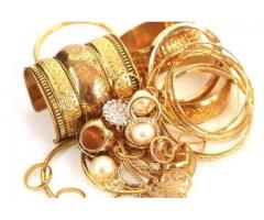 Compro Prendas oro llame whatsapp 04149085101 Caracas CCCT