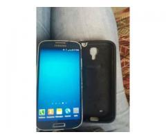 vendo Samsung - Imagen 1/4