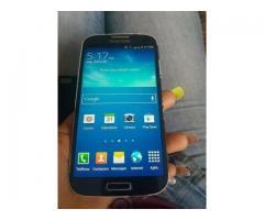 vendo Samsung - Imagen 2/4
