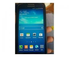vendo Samsung - Imagen 3/4