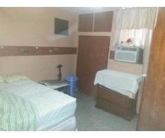 Apartamento en Venta - Av Las Lagrimas - Proponga forma de pago
