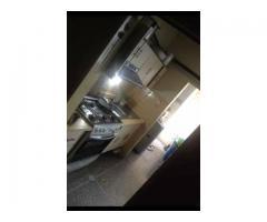 Apartamento en Venta - Av Las Lagrimas - Proponga forma de pago - Imagen 3/3
