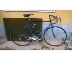 bicicleta de carrera ring 27