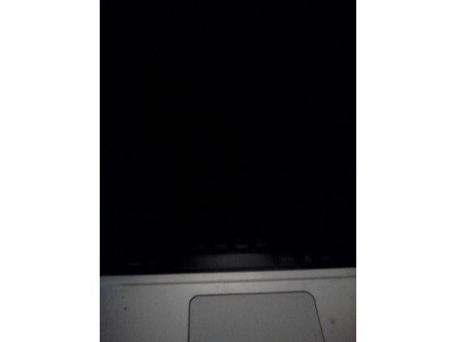 Computadora vip canaima - 1/2