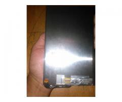 Pantalla Para Tablet Canaima - Imagen 4/5