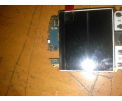 Pantalla Para Tablet Canaima - Imagen 5/5