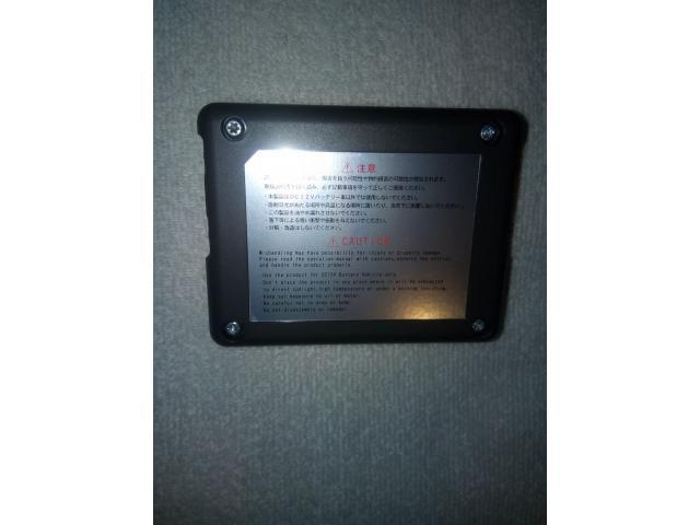 Escaner Para Motocicletas Suzuki.motor-abs - 3/6