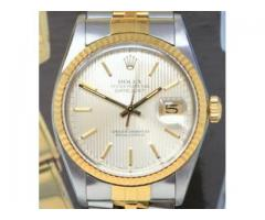 Rolex Reloj Compro llame whatsapp 04149085101 caracas ccct