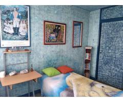 Vendo apartamento amueblado en Caracas
