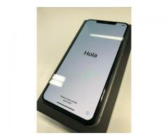 Apple iPhone 11 Pro  64GB = $600, iPhone 11 Pro Max  64GB = $650, iPhone 11  64GB =  $470 - Imagen 6/6