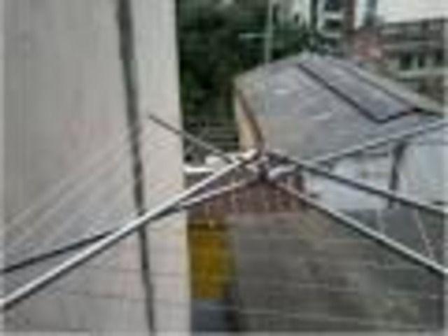 TENDEDEROS DE ROPA 0416-2095564 SERVICIOS Y VENTAS - 1/5