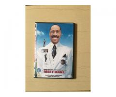 Películas de dvd usadas en buen estado