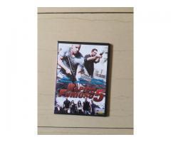 Películas de dvd usadas en buen estado - Imagen 4/6