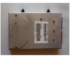 Computadora Chevrolet - Imagen 2/5