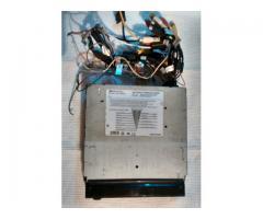 Reproductor SoundStream Modelo VIR-7840NT - Imagen 2/2