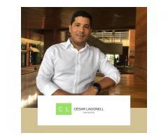 Abogado en Barquisimeto. Asesor Legal.