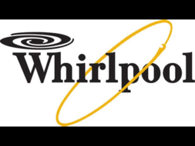 Servicio técnico autorizado whirlpool caracas - 1/4