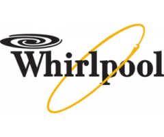 Servicio técnico autorizado whirlpool caracas
