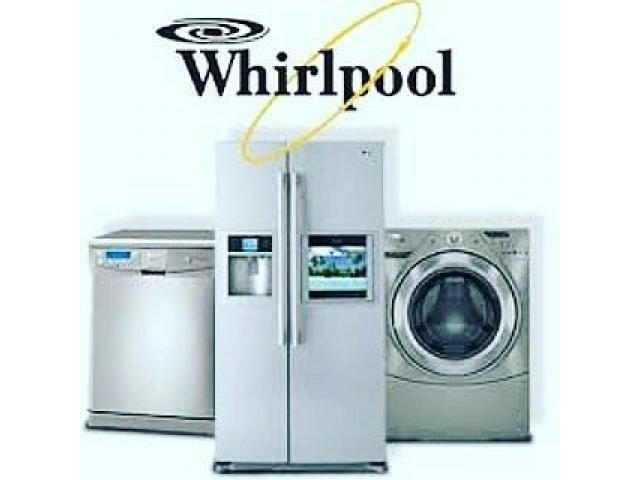 Servicio técnico autorizado whirlpool caracas - 4/4