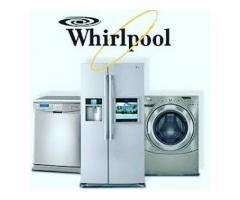 Servicio técnico autorizado whirlpool caracas - Imagen 4/4