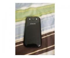 Vendo Samsung S3 para partes