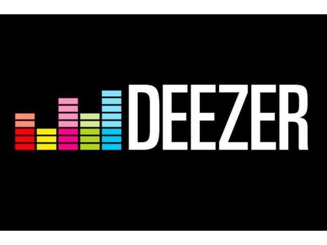 D-e-e-z-e-r 4 Meses Premium Entrega Inmediata - 1/2