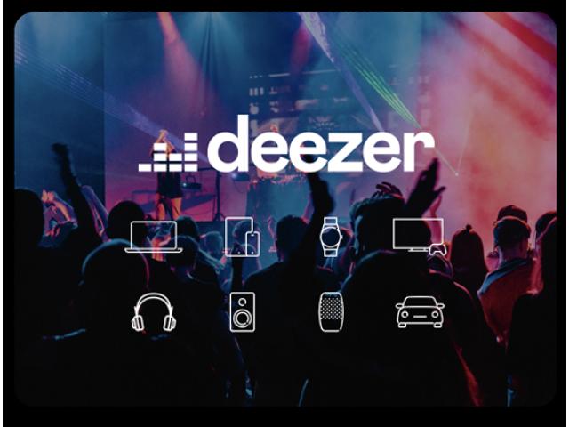 D-e-e-z-e-r 4 Meses Premium Entrega Inmediata - 2/2
