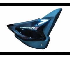 Tapa Lateral Arsen II - Imagen 3/3