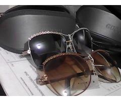 lentes para dama