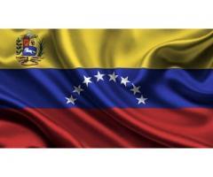 Abogadas en Caracas