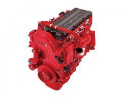 Reparaciones y servicio a Motores Diesel